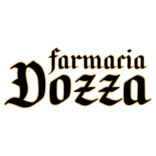 logo_farmaciadozza