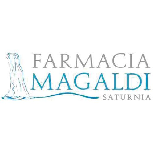 Farmacia Magaldi
