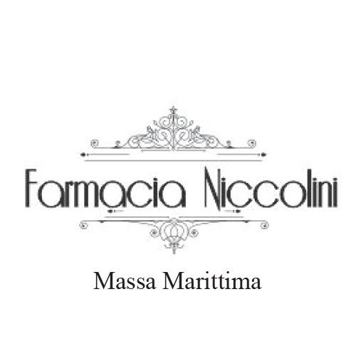 Farmacia Niccolini